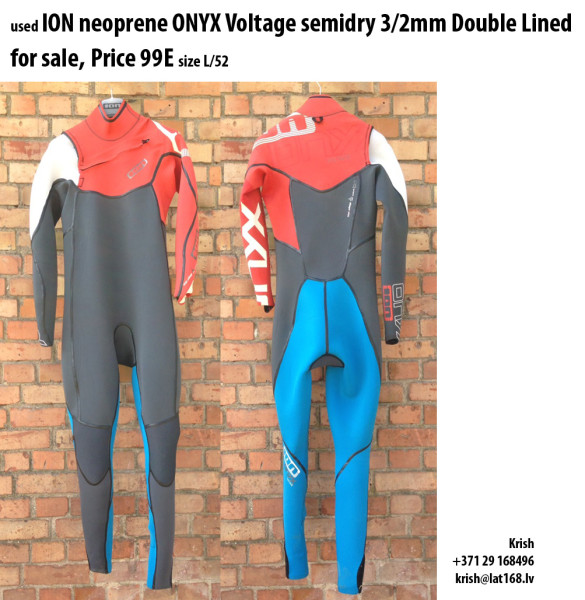 For_sale_ION_neoprene_3.2_201510
